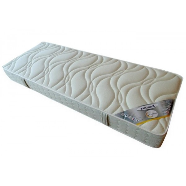 vente matelas mousse petit prix qualit fran aise. Black Bedroom Furniture Sets. Home Design Ideas