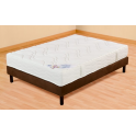 Matelas EXCELLENCE Extra ferme