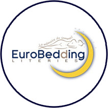 Eurobedding